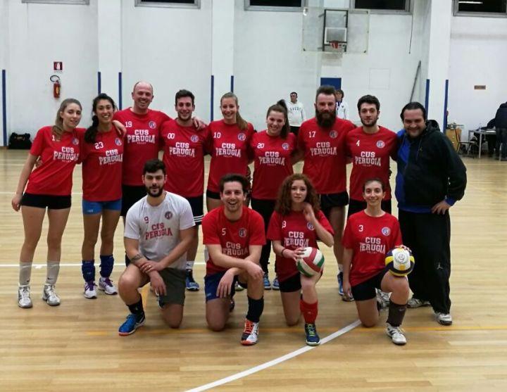 Onaosi-Cus-Perugia-team