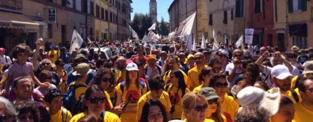 Perugia-Assisi_Reddito Cittadinanza