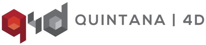 Quintana 4D
