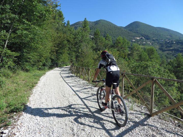 VECCHIA-FERROVIA-Spoleto-Norcia