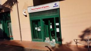 bancomat-torchiagina-678x381