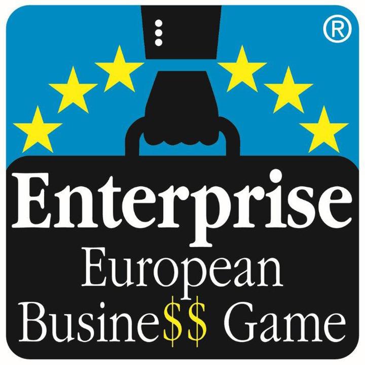 banner_cna_enterprise