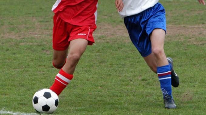 calcio_giovanile_generica