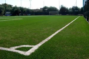 campo-calcio-2