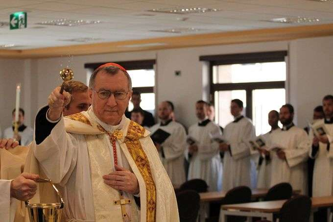 cardinal_pietro_parolin_vatican_secretary_of_state_blesses_a_new_building_at_the_north_american_college_in_rome_on_jan_6_2015_credit_bohumil_petrik_cna_cna_1_6_14_1474958223