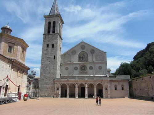 cattedrale-di-spoleto
