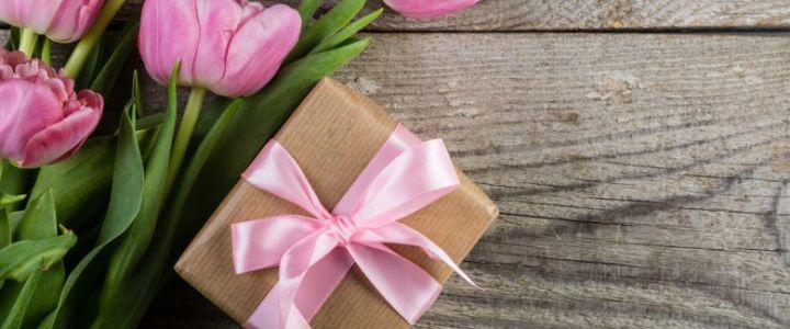 festa-della-mamma-idee-regalo-per-tutti-i-gusti-783926717[5225]x[2180]780x325
