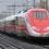 Perugia-Milano senza Frecciarossa. Dal 3 niente treno, la Regione aspetta la ripartenza.