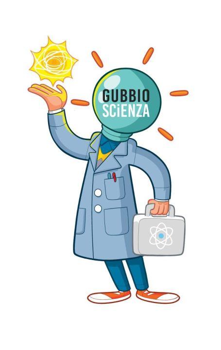 gubbio scienza