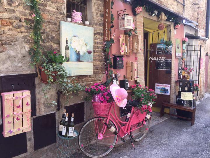 montefalco in rosa1