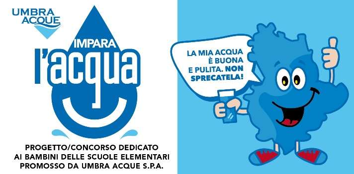 128x167_Corriere Umbria_impara lacqua