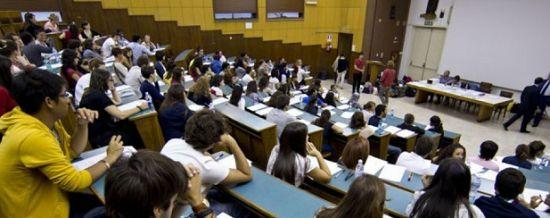 Aula_studenti UNi pg