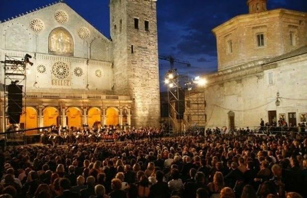 Festival-di-Spoleto-2011.jpg.aspx