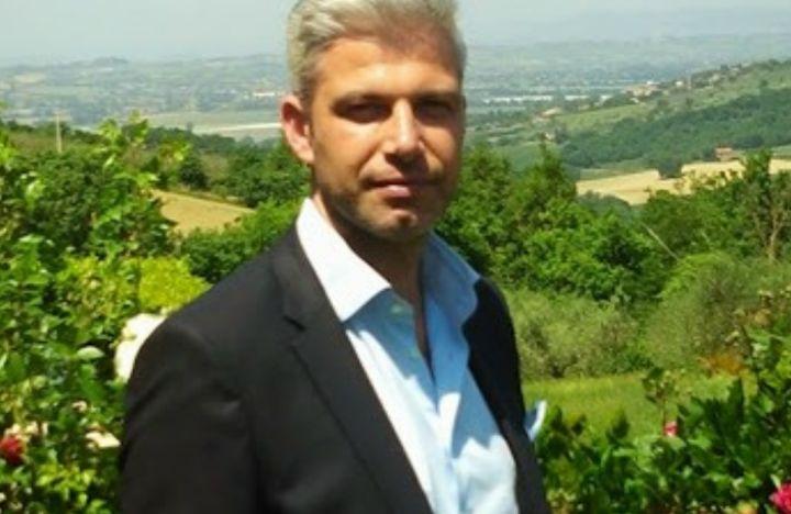 Michele-Toniaccini-345x381