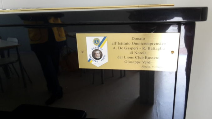 PIANOFORTE-678x381