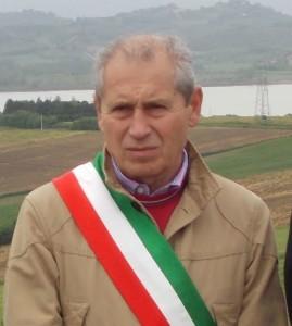 Sergio-Batino-1