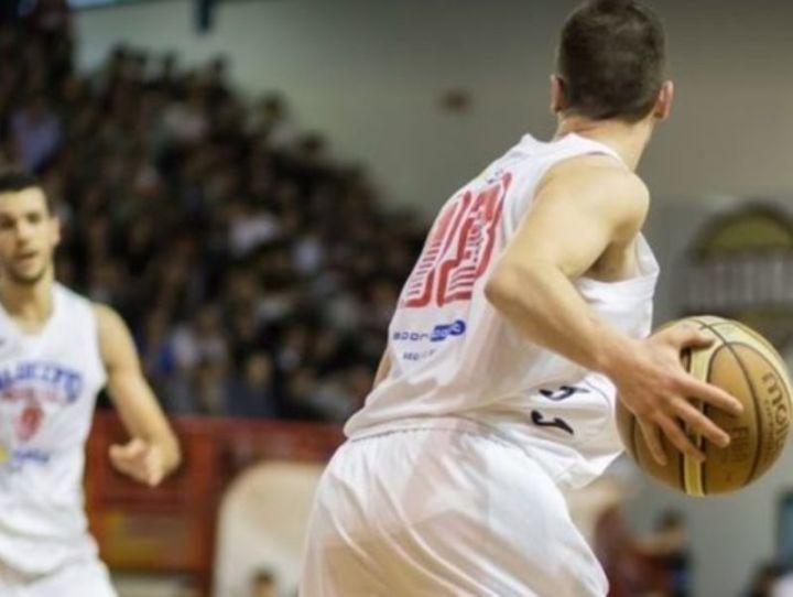 Sicoma-Valdiceppo_basket_pallacanestro
