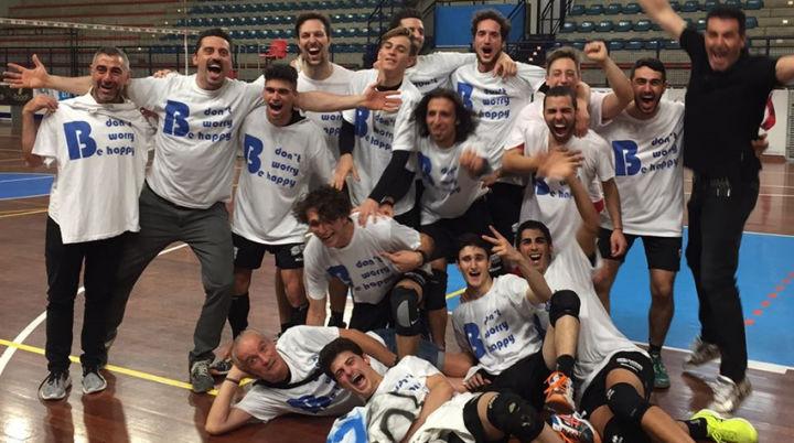 Sir-Safety-Mericat-Perugia-promozione