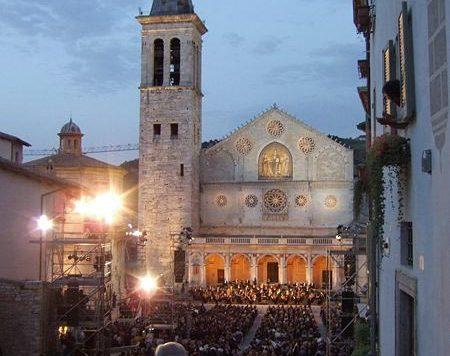 Spoleto-festival-450x356