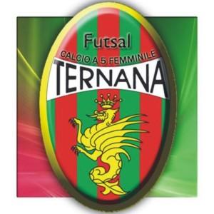 Ternana-futsal-femminile-logo