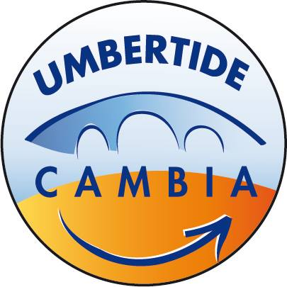 Umbertide_Cambia (1)