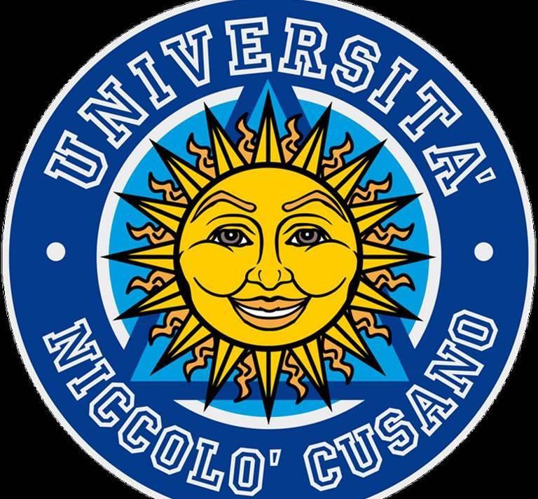 Unicusano logo