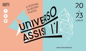 Universo-Assisi-banner
