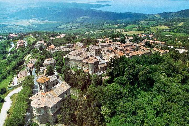 castel-rigone