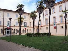 San Venanzo, approvata dal Comune la riduzione della Tari 2020