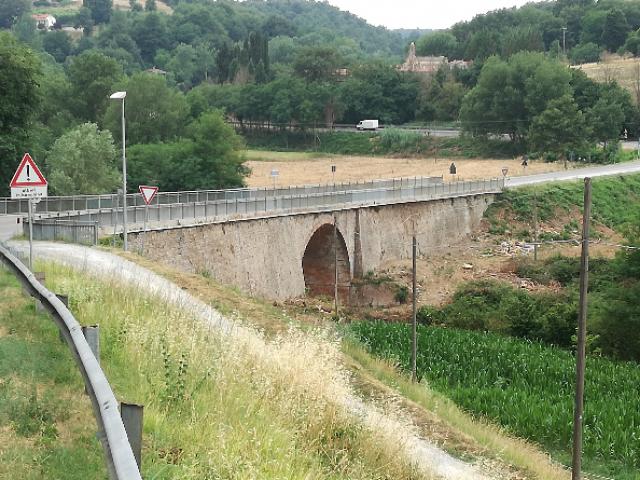 piegaro ponte