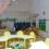 """Cannara, Comitato Asilo pubblico: """"Serve una scuola dell'Infanzia statale"""""""