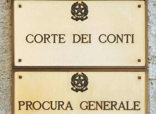 Corte-dei-Conti