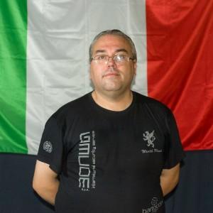 Daniele Panfili