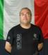 Volley donne, sarà ancora Daniele Panfili il vice allenatore della Bartoccini Gioiellerie Perugia