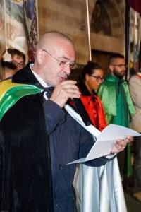 Marco Gnavolini