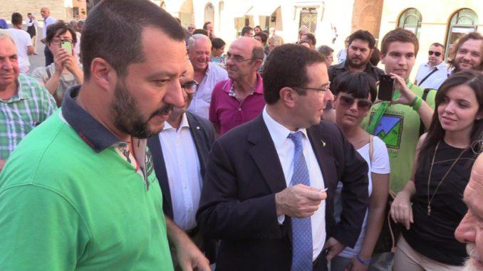Matteo-Salvini-a-Todi-in-Umbria-678x381