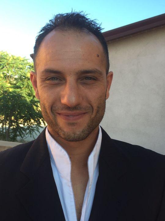 Mauro Fortini