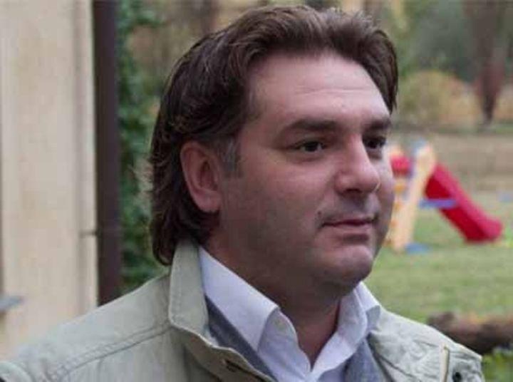 Michele Scapicchi