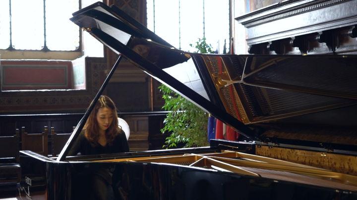 Music fest Perugia (1)