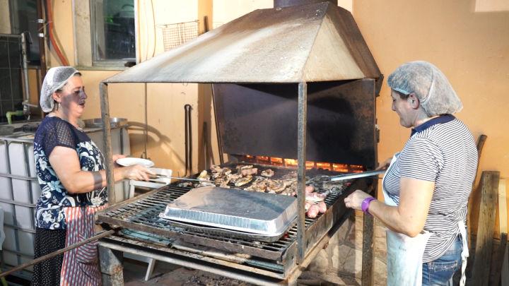 Sagra del tartufo e dei prodotti tipici Spina di Campello (1)