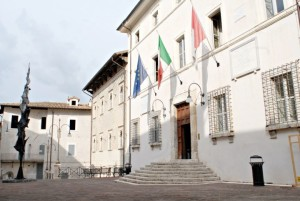 Sportello cittadino Spoleto
