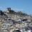 Orvieto, scontro sulla discarica: rivolta contro l'arrivo di altre 7mila tonnellate a Le Crete.