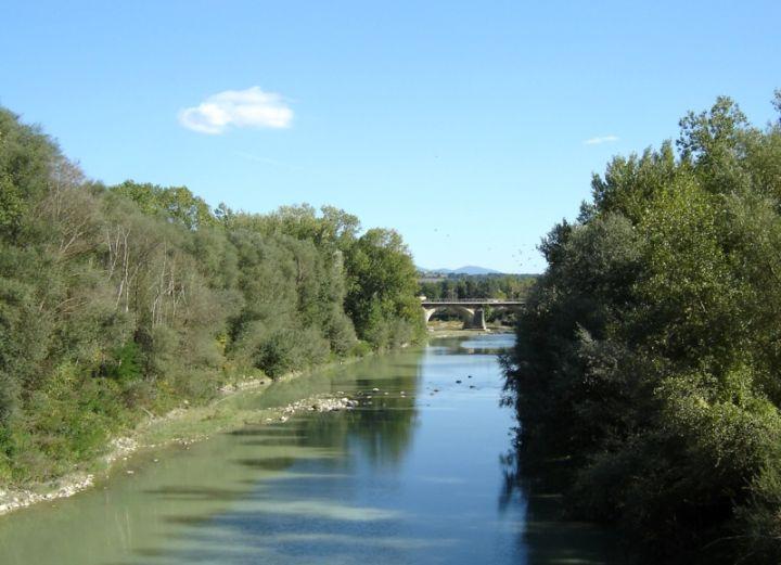 fiume-paglia