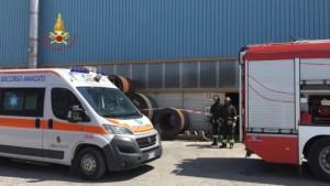 incidente-sul-lavoro-2-678x381