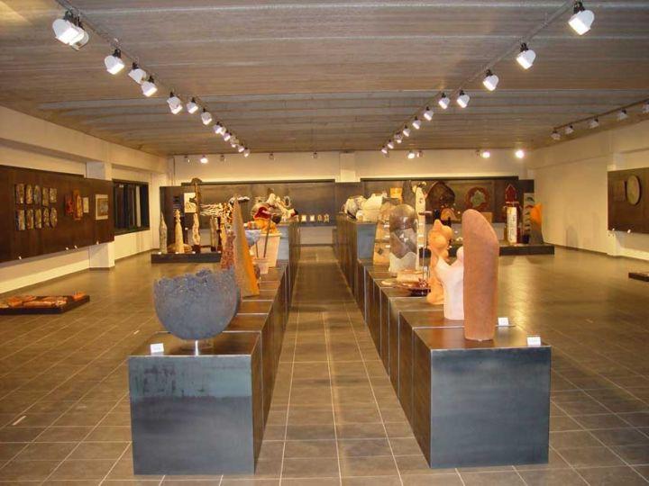 mostra_ceramica
