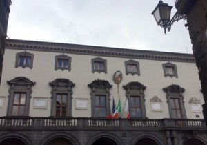 municipio_comune Orvieto