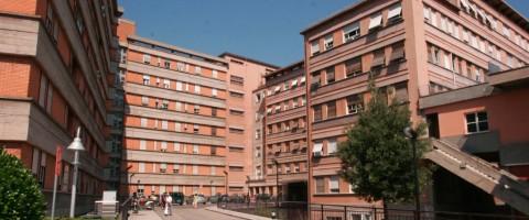 ospedale-terni