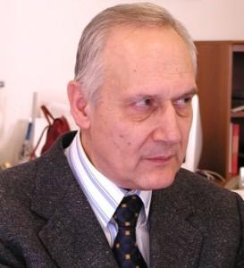 prof pierluigi grasselli, direttore osservatorio caritas pg povertà e inclusione sociale (1)