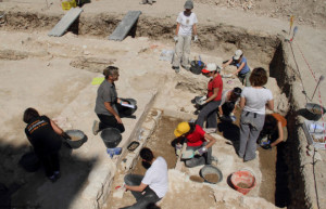 scavi-archeologici-sassovivo