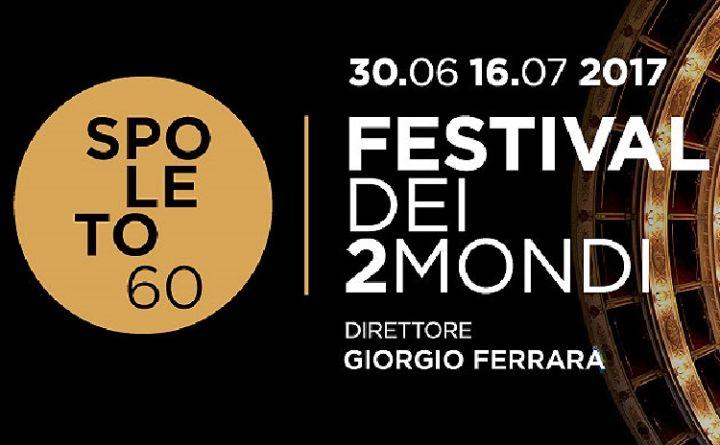 spoleto60_cover